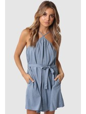 Madison The Label Madison Hailey Dress