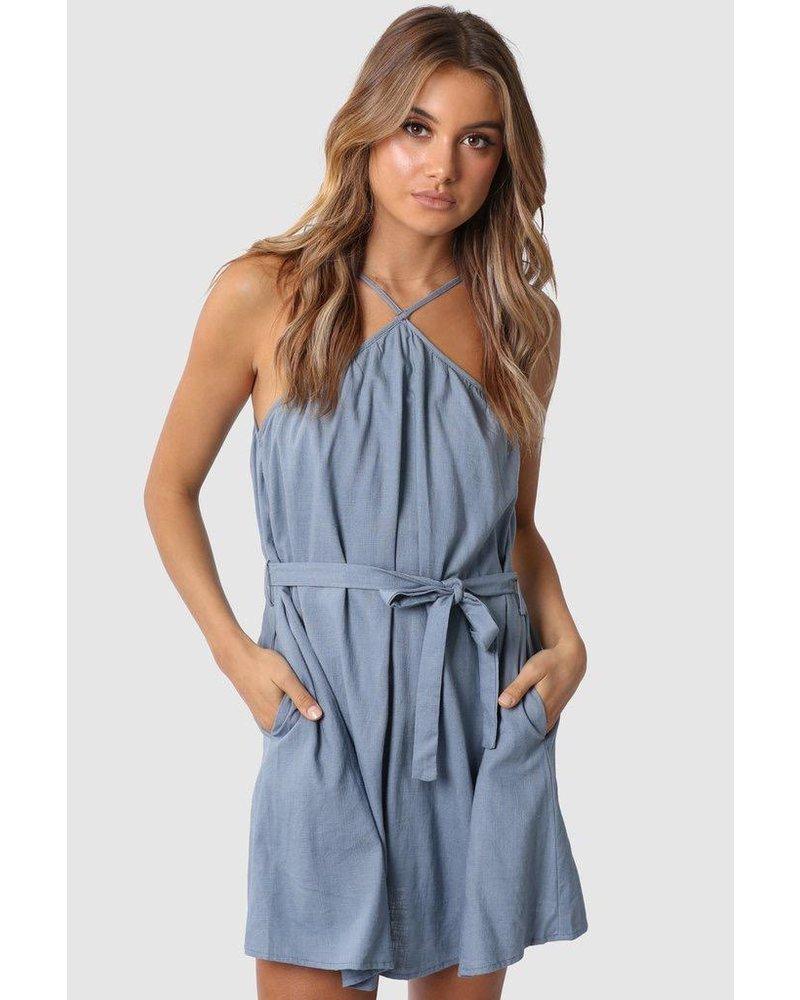 Madison The Label Madison Hailey Dress