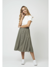 Soyaconcept Soya Concept Radia Skirt