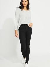 Gentlefawn Gentlefawn Lush Sweater