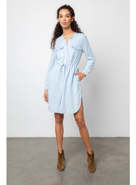Rails Rails Arabella Shirt Dress