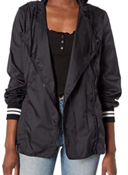 Jack Jack Rain Or Shine Jacket