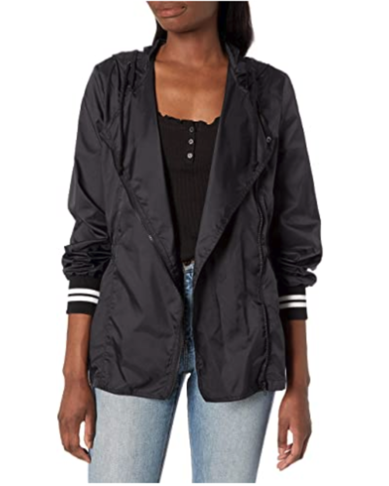 Jack Jack Rain Or Shine Jacket