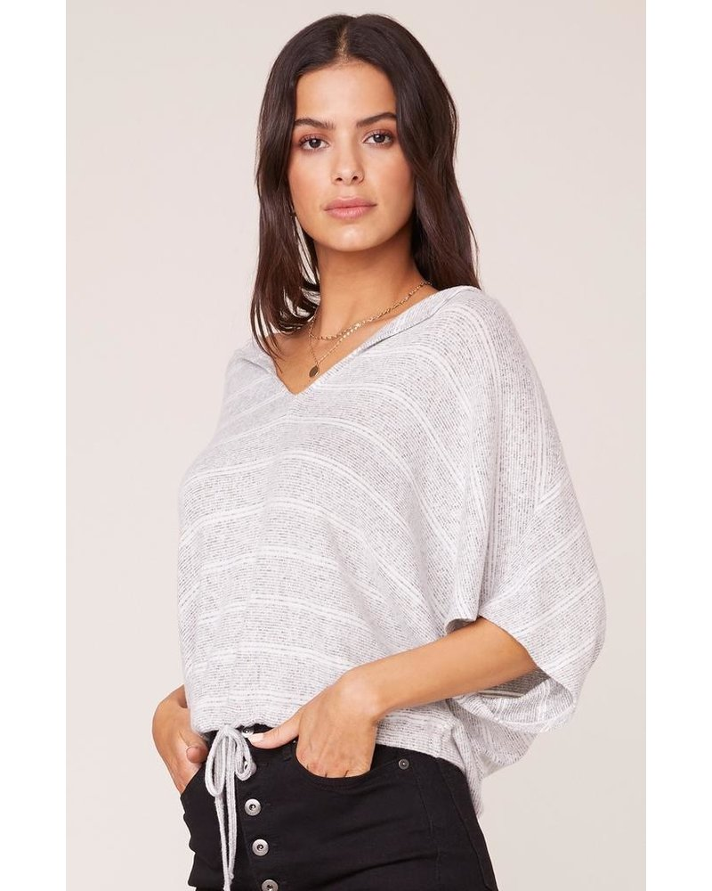 Jack Jack Knitty  Situation Top