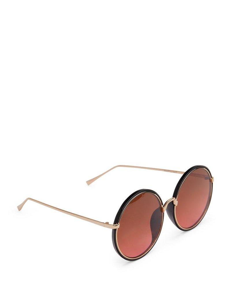 Matt & Nat Matt & Nat Cadel Sunglasses