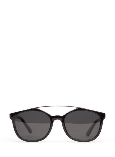 Matt & Nat Matt & Nat Nesson Sunglasses