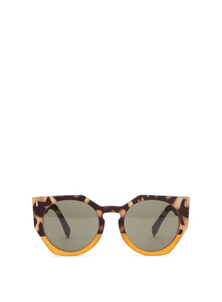Matt & Nat Matt & Nat Mule Sunglasses