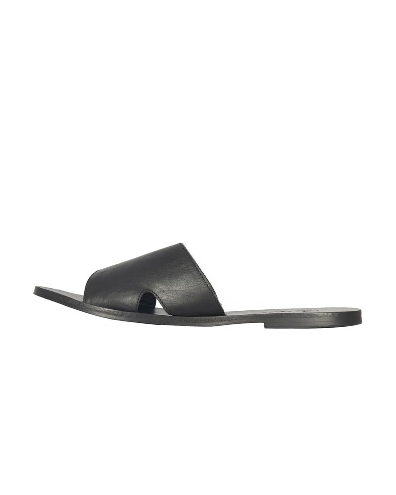 Cartel Abata Sandal