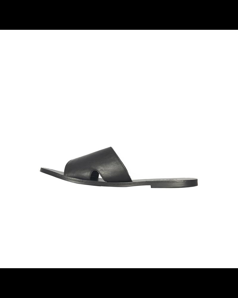 Cartel Cartel Abata Sandal