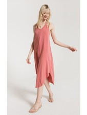 Z Supply Z Supply Reverie Dress