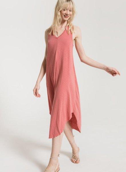 Z Supply Z Supply Reverie Dress