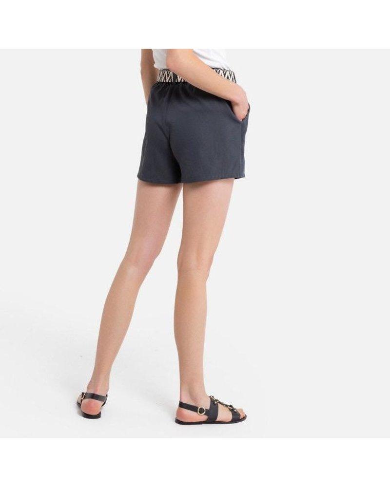 See U Soon See U Soon Shorts