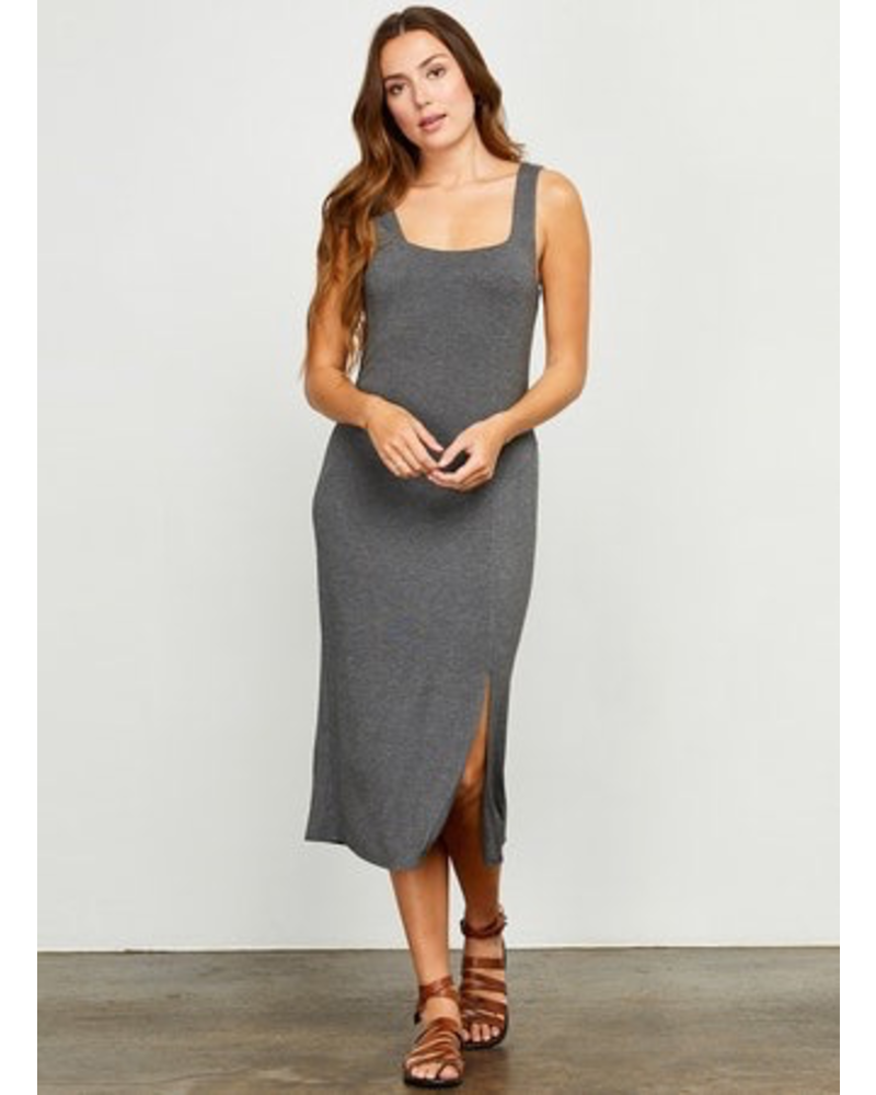 Gentlefawn Gentlefawn Avril Dress