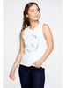 Chaser Chaser Feather Tank