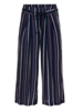 Tribal Tribal Wide Leg Pant