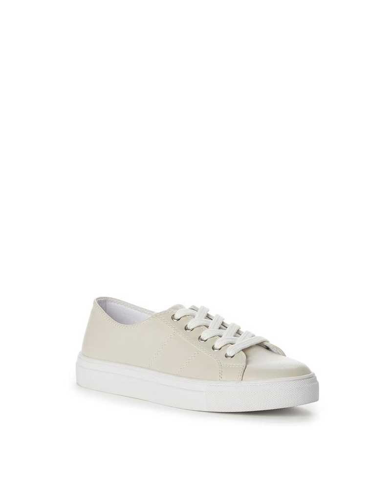 Jeane & Jax Jeane & Jax Riley Sneaker