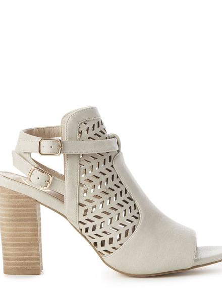 Jeane & Jax Jeane & Jax Kimberly Shoe