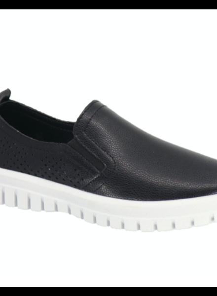 TAXI Blake Shoe