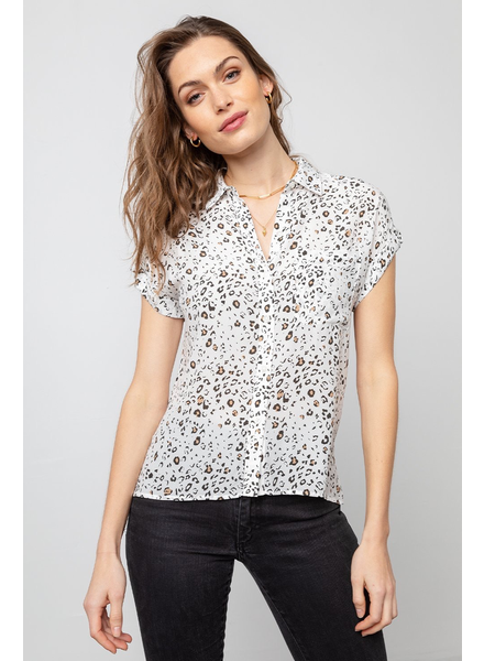 Rails Rails Whitney Blouse