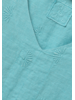 White Stuff Bailey Linen Tunic