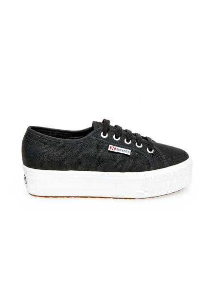 Superga Superga Cotton Sneaker
