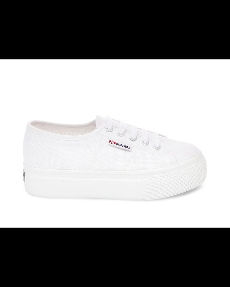 Superga Superga Cotton Sneaker