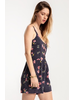 Others Follow Others Follows Rosa Romper