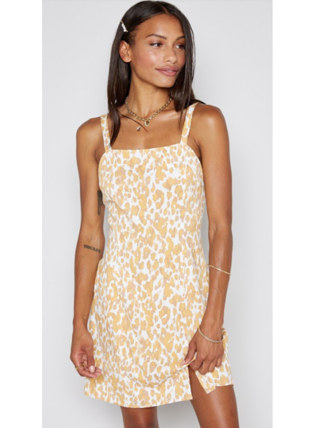 Sadie & Sage Sadie & Sage Beachcomber Dress