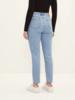 Frank & Oak Stevie High Waisted Jeans