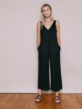 Orb Orb Brooklyn Romper