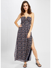 Gentlefawn Gentlefawn Morocco Dress