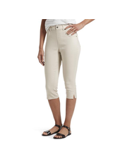 HUE Hue Ultra Soft Capri Legging