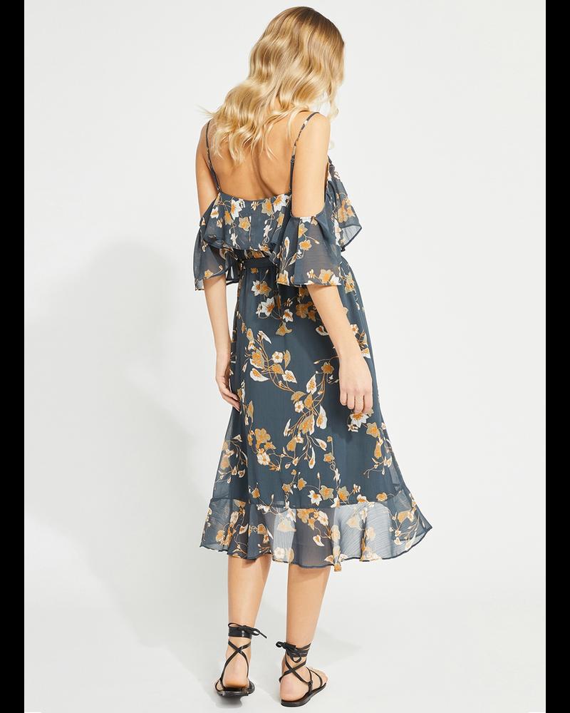 Gentlefawn Gentlefawn Jolene Dress