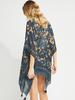 Gentlefawn Gentlefawn Ledger Kimono