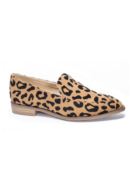 Chinese Laundry Chinese Laundry Francie Loafer