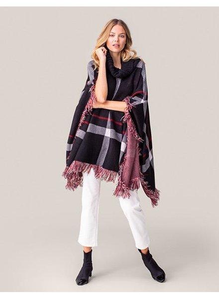Tribal Tribal Sweater Scarf