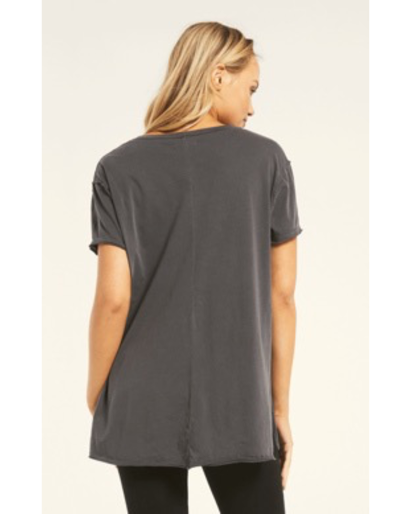 Z Supply Z Supply Sideslit Tunic