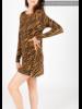 Smash & Tess Sweater-Weather Dress