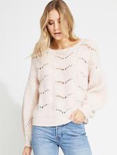 Gentlefawn Gentlefawn Serenity Sweater