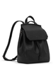 Matt & Nat Matt & Nat Mumbai Small Backpack