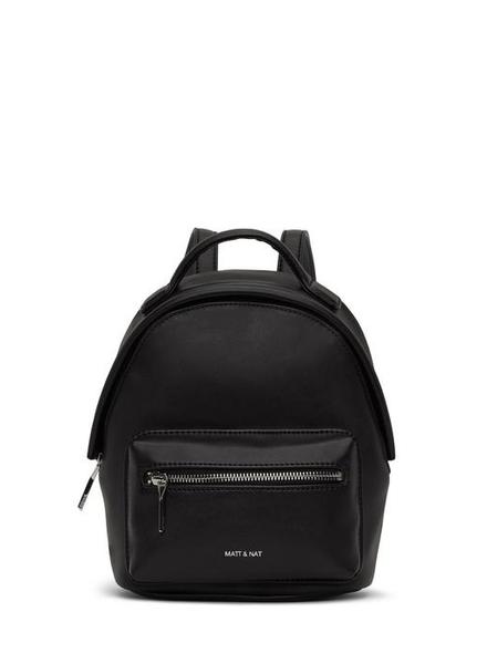 Matt & Nat Matt & Nat Bali Mini - Loom small Backpack