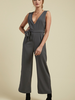 Sage The Label Sage The Label Berlin Jumpsuit