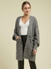 Sage The Label Sage The Label Heather Cardigan
