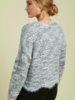 Sage The Label Sage the Label Ellis Sweater