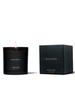 Brand & Iron Brand & Iron Sweet Balsam Candle
