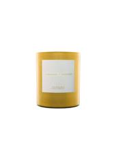 Brand & Iron Brand & Iron Sandalwood & Lavender Candle