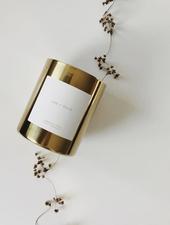 Brand & Iron Brand & Iron Yuzu & Birch Candle