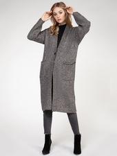 Dex Dex Sweater Cardigan