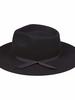Lack of Color Jethro Hat