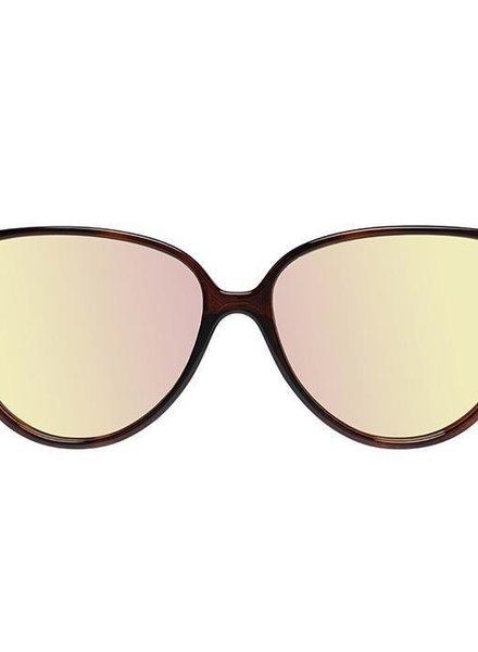 Le Specs Le Specs Eternally Sunglasses